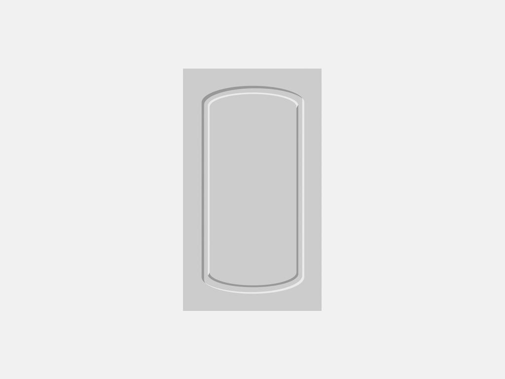 Kökslucka - Elips
