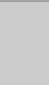 Kökslucka - Greppa