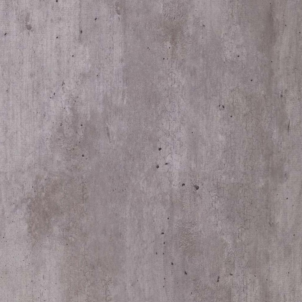 Stänkpanel - Ljus betong