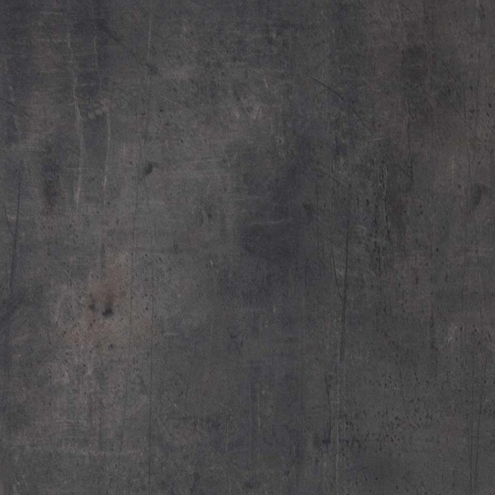 Stänkpanel - Mörk betong