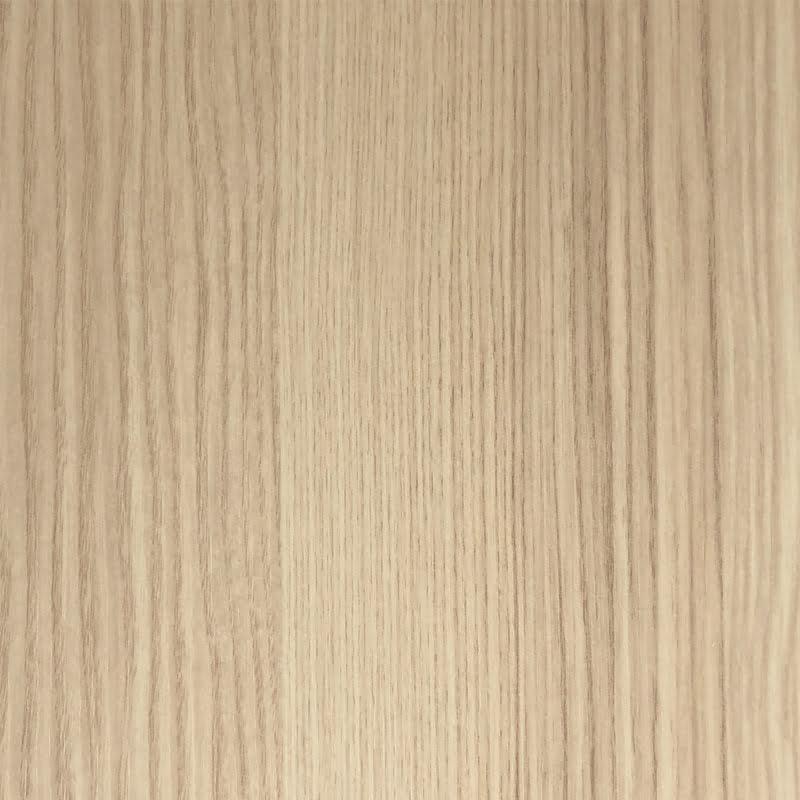 Bänkskivor - Acacia