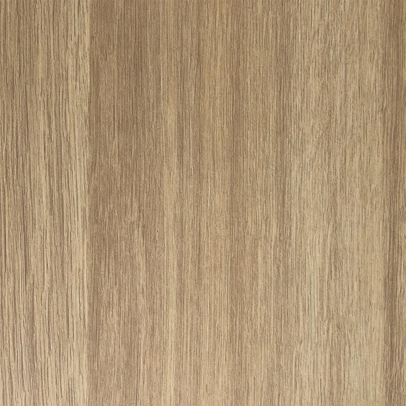 Bänkskivor - American Oak