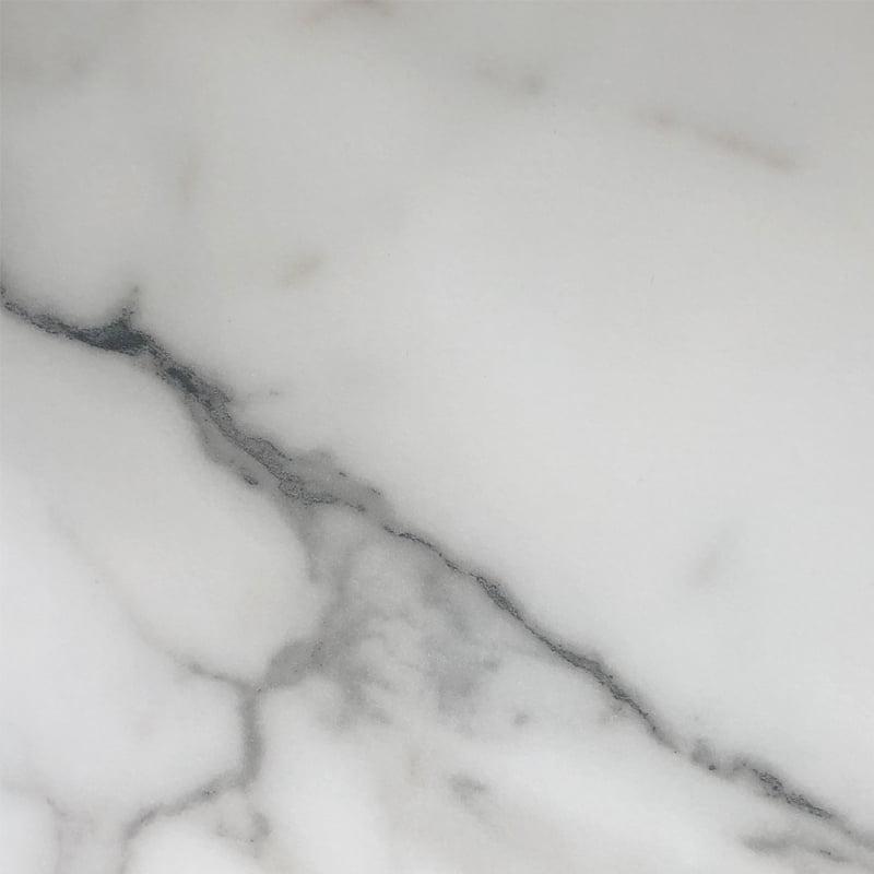 Bänkskivor - Calcatta Marble