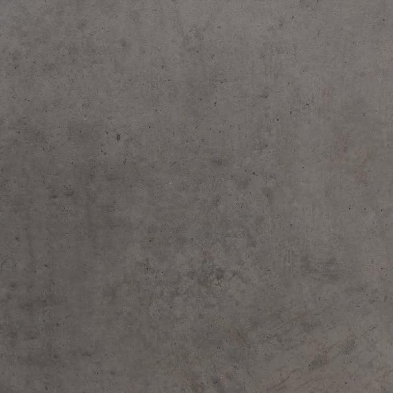 Bänkskivor - Dark Grey Concrete