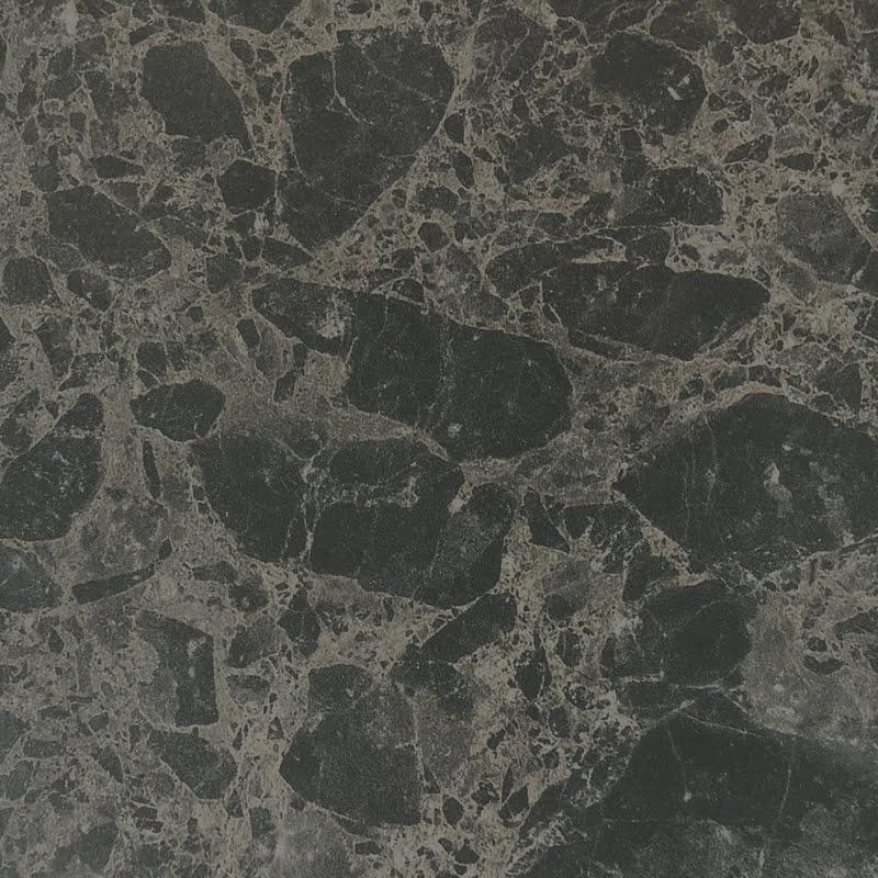 Bänkskivor - Green Marble