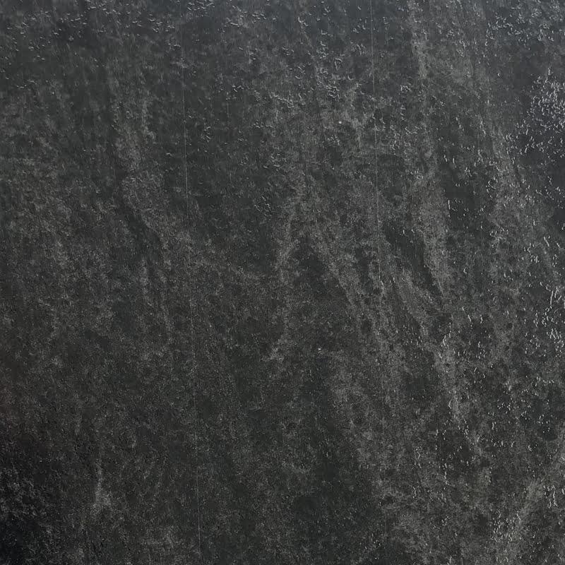 Bänkskivor - Jet Sequoia