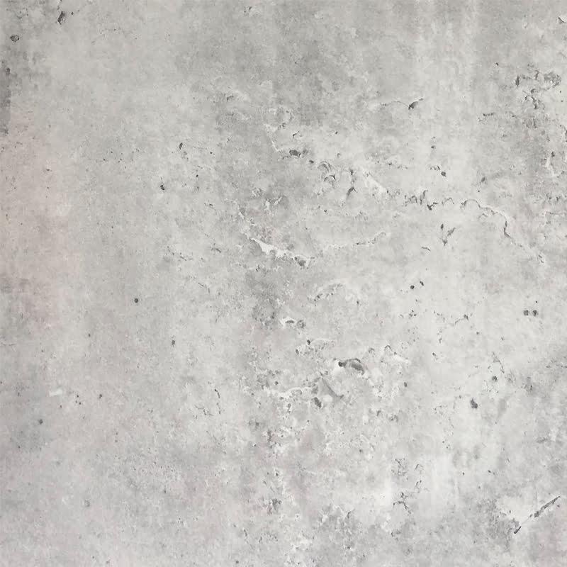 Bänkskivor - Minerva Grey