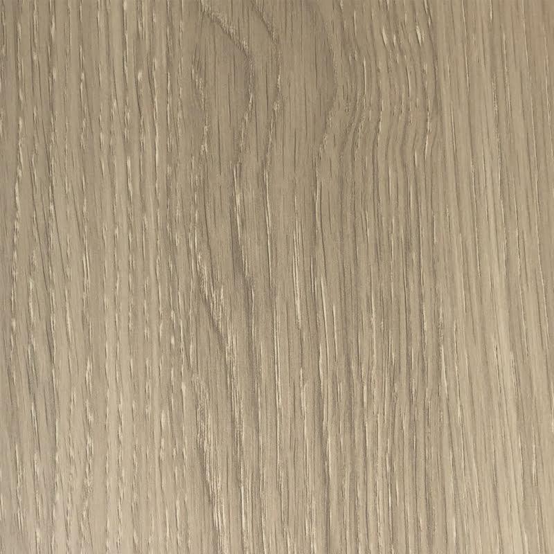 Bänkskivor - Mountain Oak