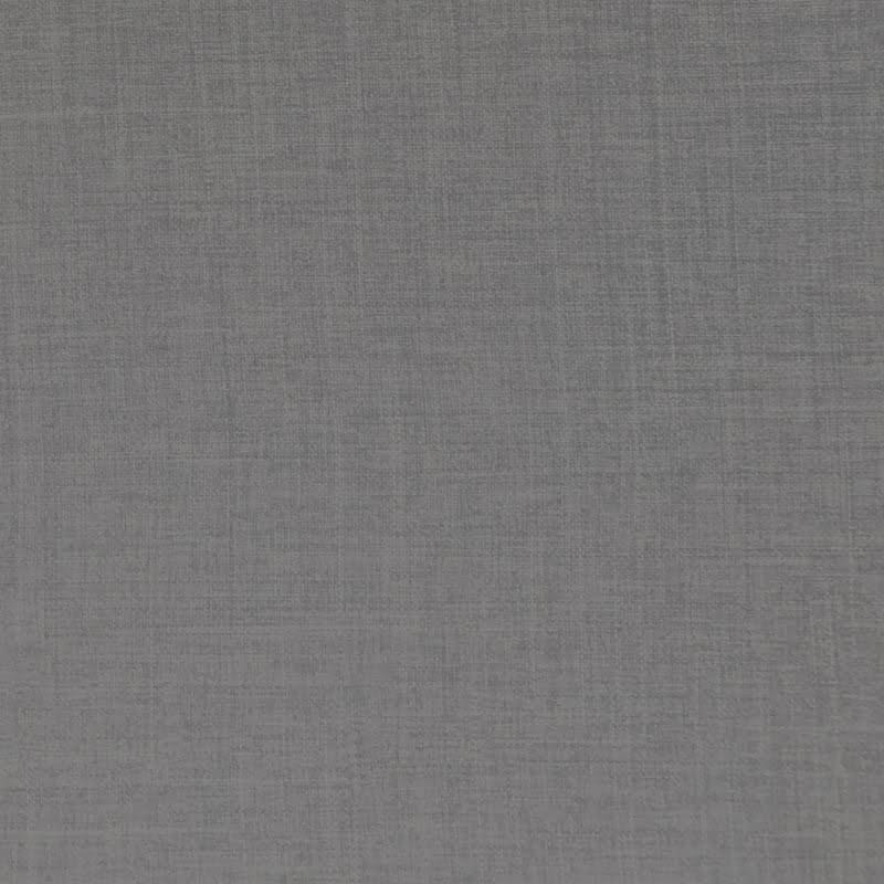 Bänkskivor - Platinum Grey Twist