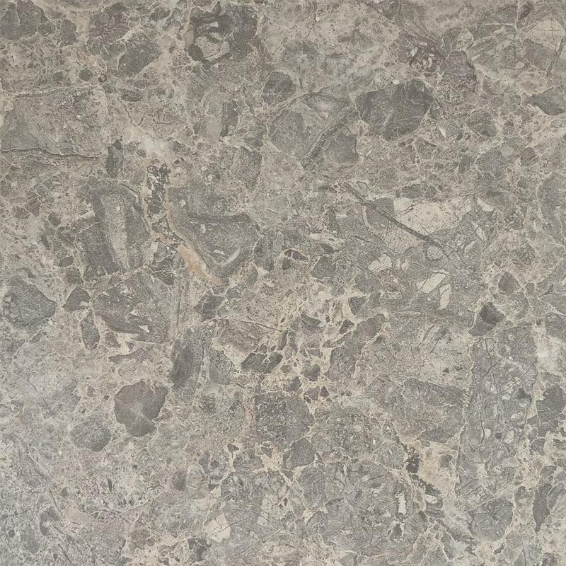 Bänkskivor - Silver Shalestone