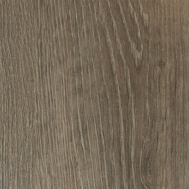 Bänkskivor - Tula Oak