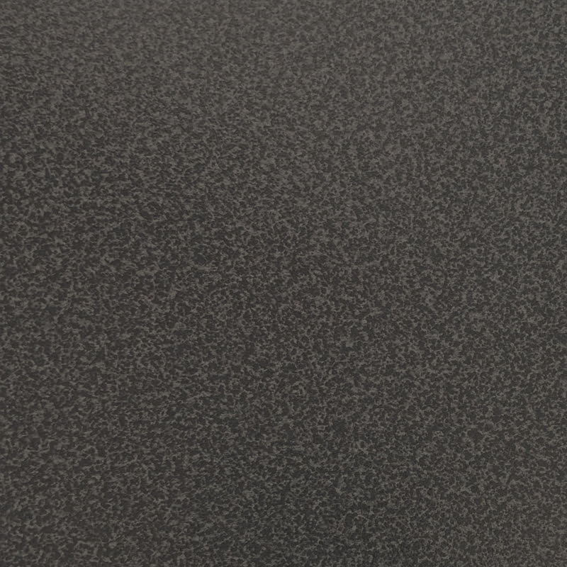 Bänkskivor - Basic Artstone