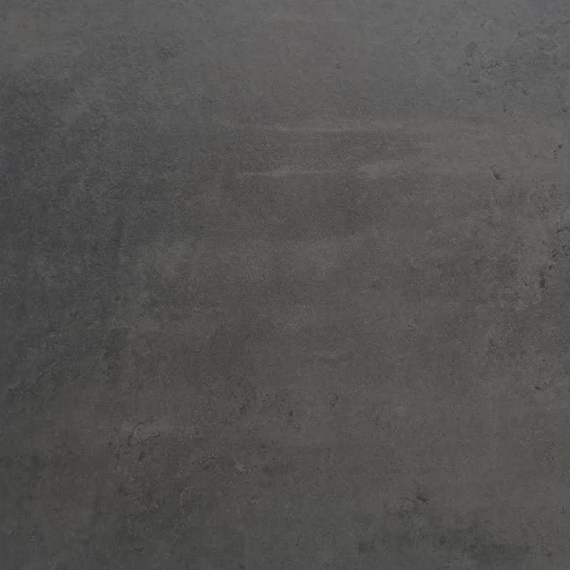 Bänkskivor - Basic Concrete