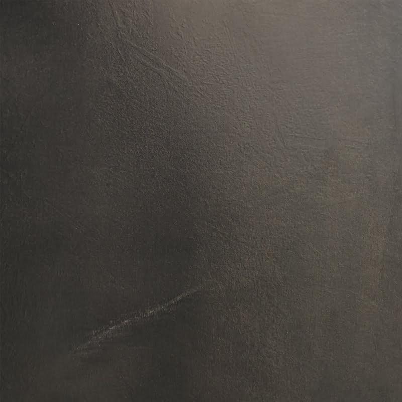 Bänkskivor - Basic Dark Gold Metal