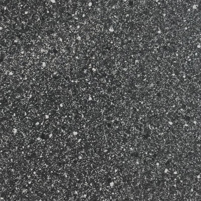 Bänkskivor - Basic Granite