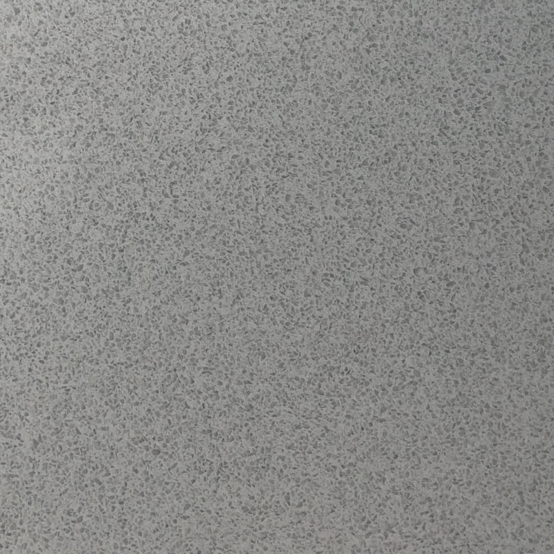Bänkskivor - Basic Light Grey Stone